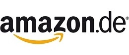 amazonde_buy_now_logo