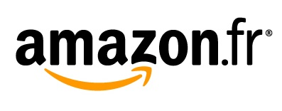 amazonfr_buy_now_logo